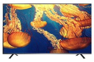 Tivi Smart 4K Asanzo 55 Inch AS55K8