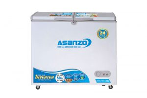 tủ đông asanzo as-5100r1