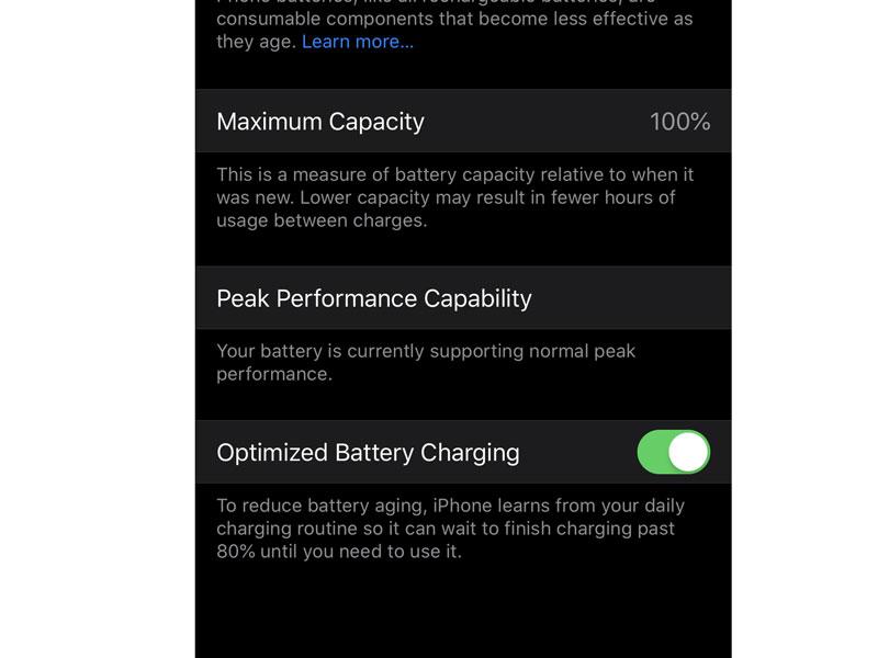 7 tính năng ẩn thú vị trên iOS13 mà bạn có thể bỏ lỡ