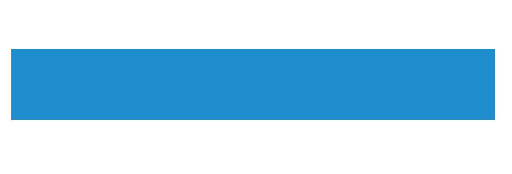 Asanzo Việt Nam