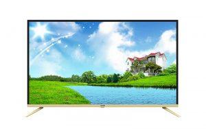 Tivi Asanzo 43AT520 LED thường 43 inch