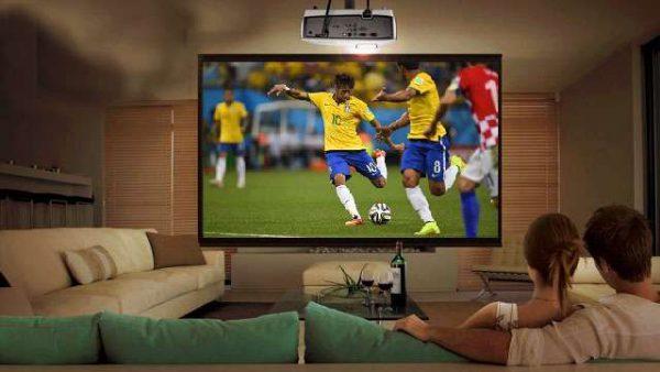 3 model tivi thịnh hành